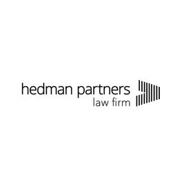 Hedman Partners