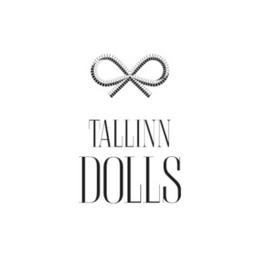 Tallinn Dolls