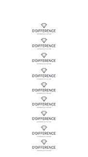 koda logo (3).png