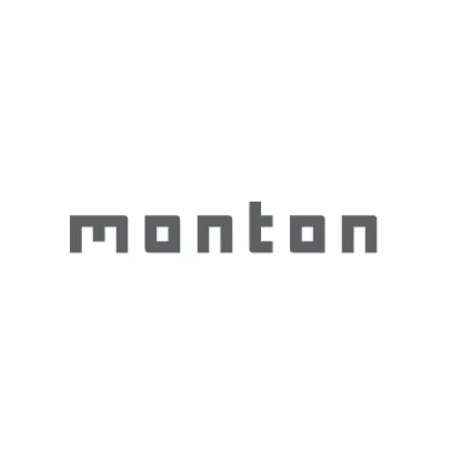 Monton