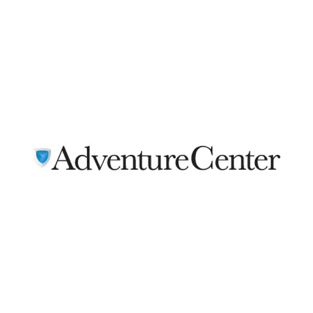 Rummu Adventure Center