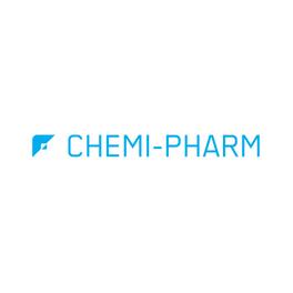 Chemi-Pharm