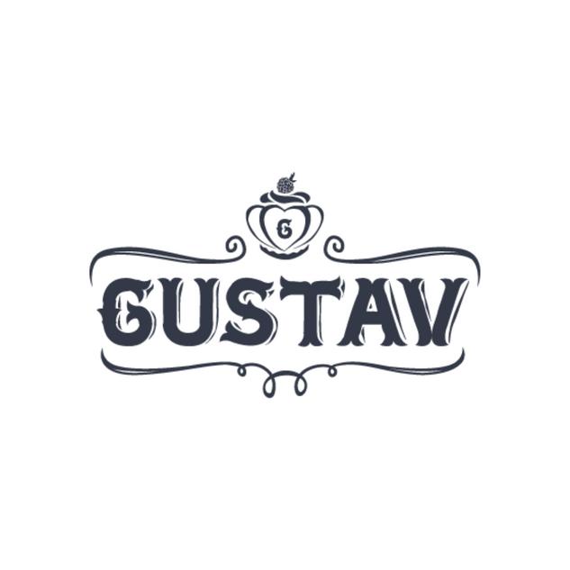 Gustav Cafe