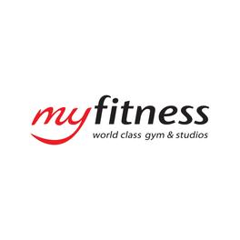 MyFitness