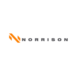 Norrison