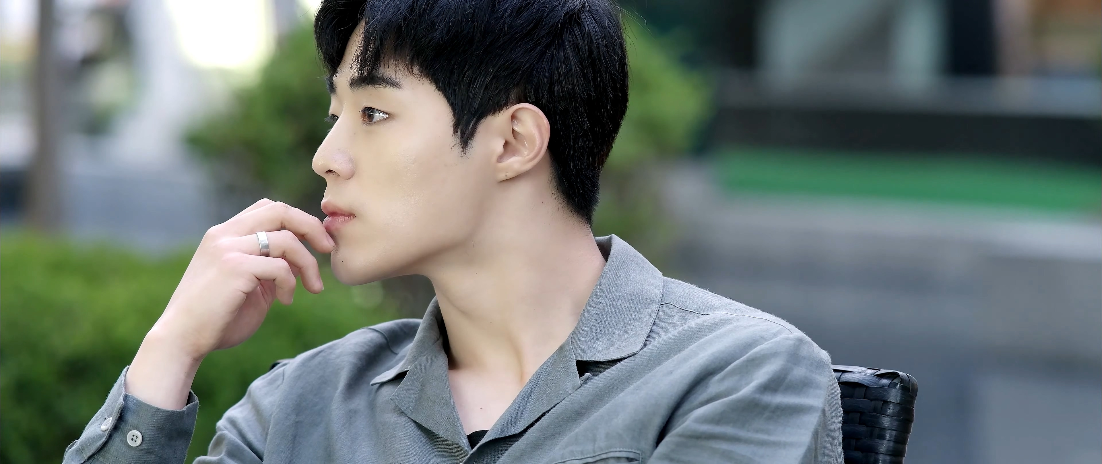 A_Day_in_the_Life_of_a_Gigolo_Cast_박하율_N