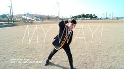 TANAY Just My Way.MP4_20171030_001943.250