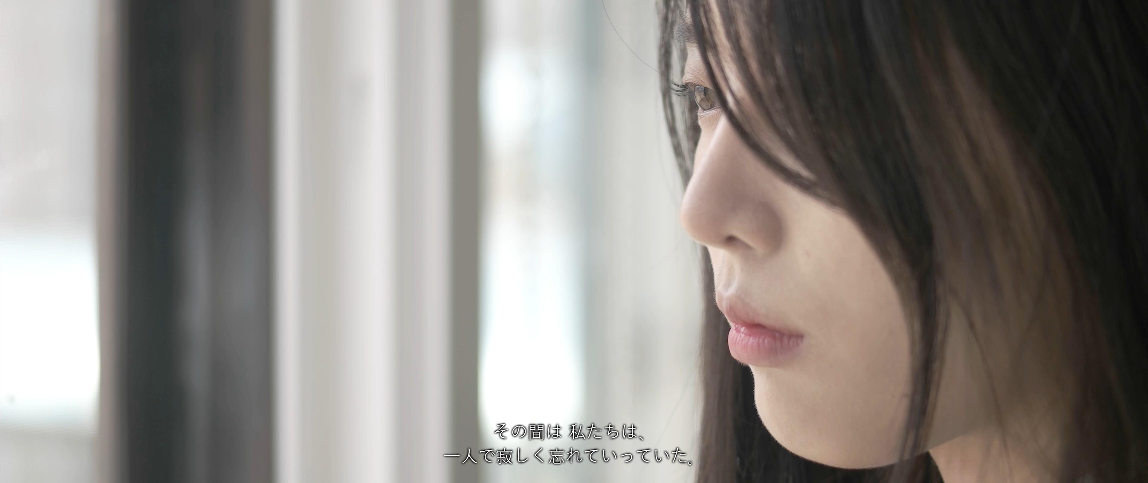 その道で...H.264 3840x1617 Japanese Sub (2017.7.1).mp4_20170728_100628.972