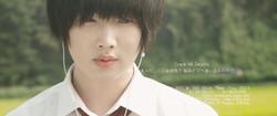 AYU 鮎 2nd Album 『Near You』 Music Vid