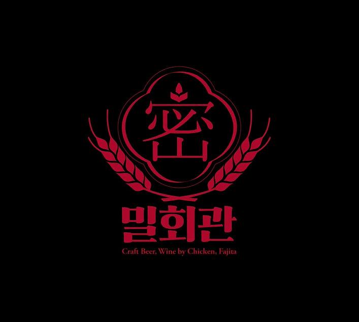 밀회관 창업광고 영상.mp4_20191231_203736.651.jpg