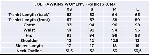 Camisetas Joe Hawkins mujer.png
