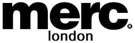 merc-logo-ok.jpg