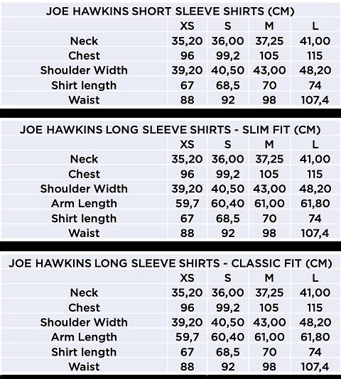 Camisas Joe Hawkins Hombre.png