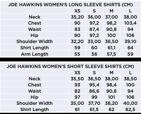Camisas Joe Hawkins Mujer.png