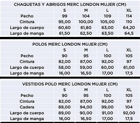 Guía_de_tallas_Merc_mujer.png