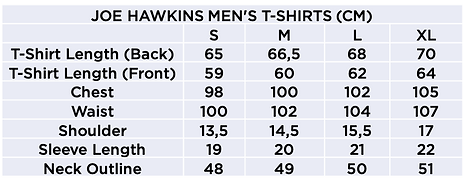 Camisetas Joe Hawkins Hombre.png