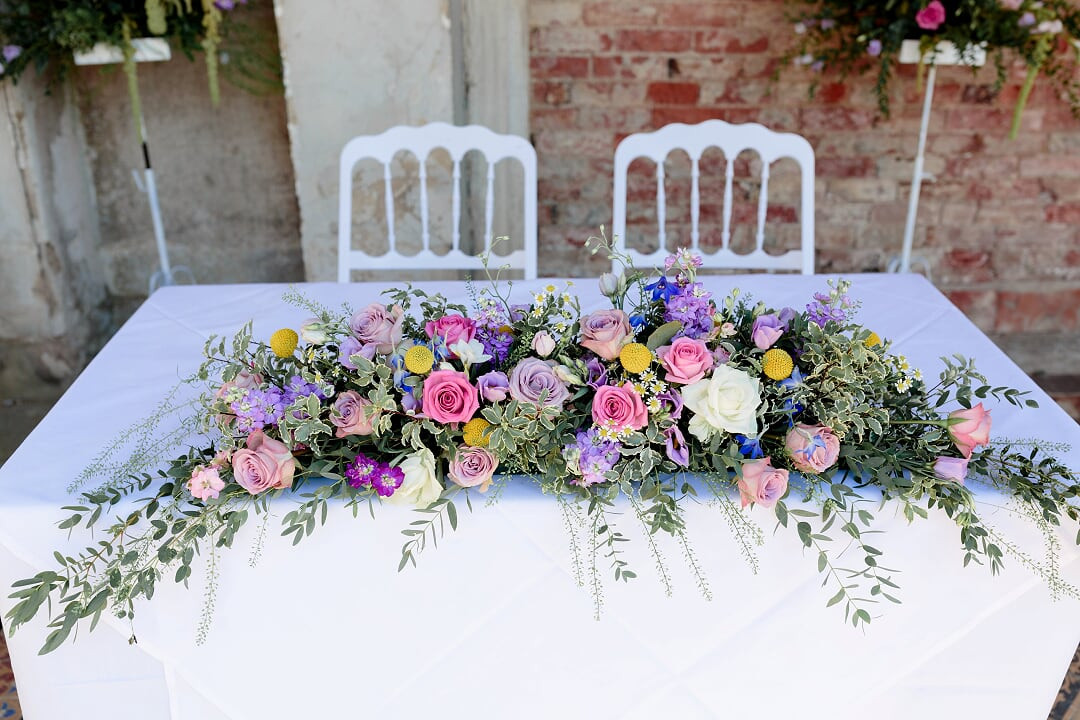 rebecca-craig-wedding-127 (2).jpg