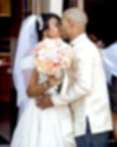 Cunanan Wedding