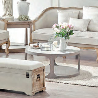 French Style Lounge Furniture RENTAL