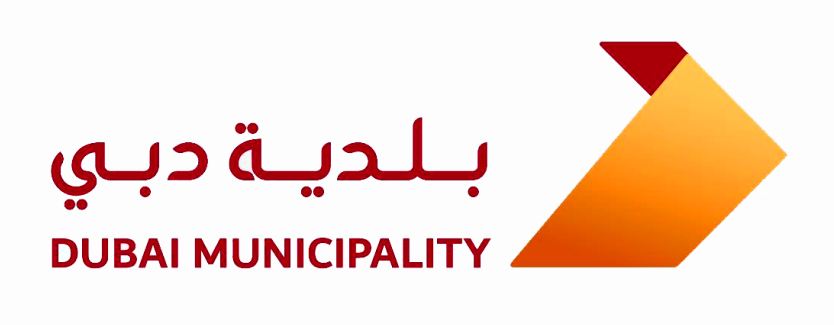 DM logo-1.png