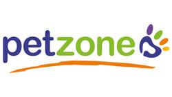PZ logo.jpg