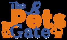 logo_79.png