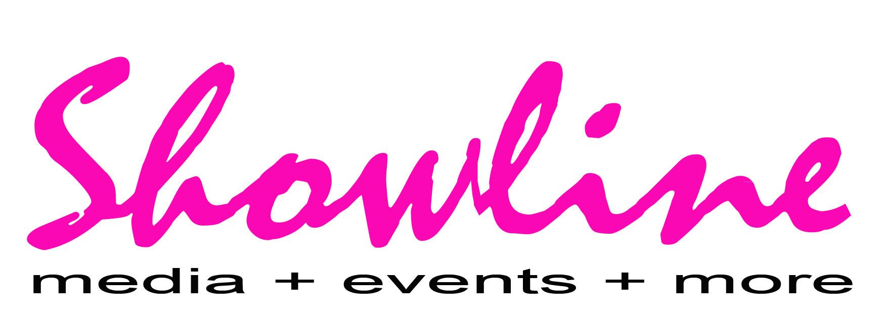 Showline Logo.jpg