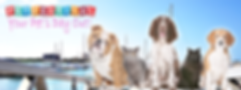 HomePage Banner-PetsDayOut.png