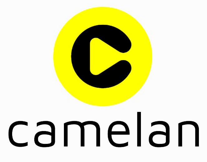 Camelan Logo.jpg