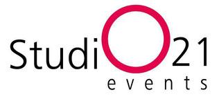 Studio21 Logo.jpg