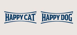 Hc-Logo.jpg