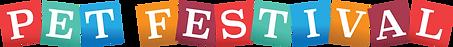 Pet Festival Logo (1).png
