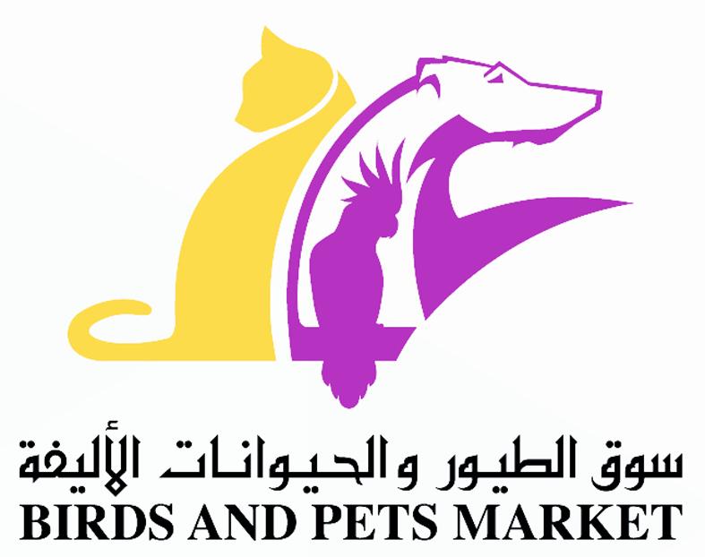 pets+market+logo.png