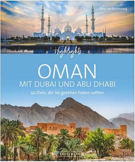 Oman Highlights 2020.jpeg