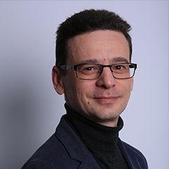 Владимир Миненко