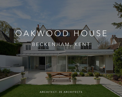gallery-oakwood.jpg