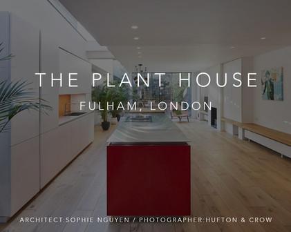 gallery-planthouse.jpg