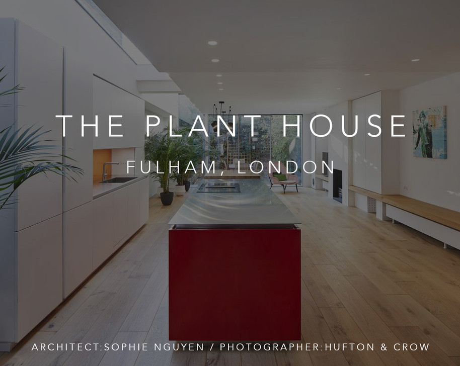 gallery-planthouse.jpg