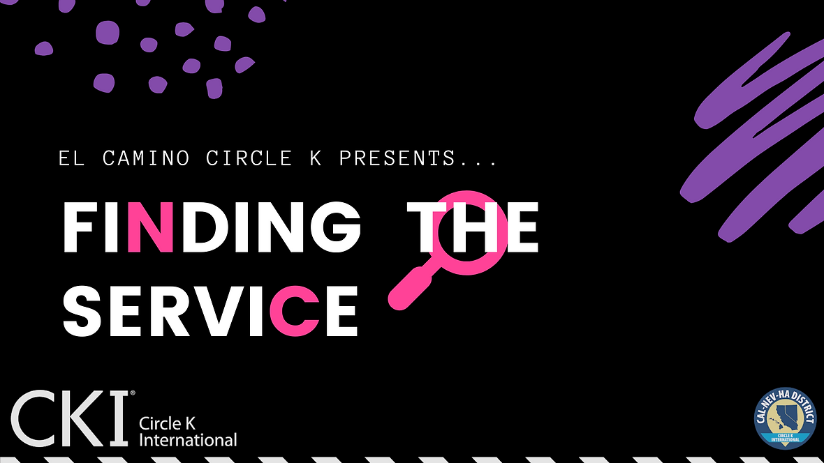 FINDING THE SERVICE.png