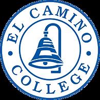El-Camino-Community-College-Logo.png