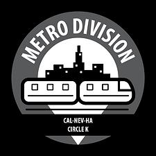 logo_metro_color (1).png