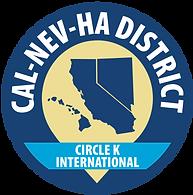 District Emblem.png