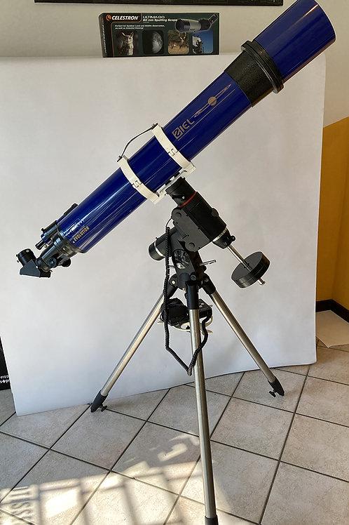 Telescopio Ziel Cosmo 3 Evolution 150/2000 - OTTICA