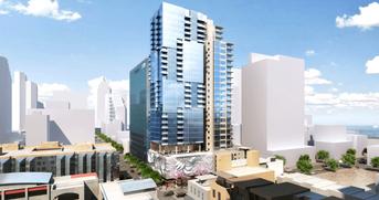 Parkview Financial Provides $7M Acquisition & Development Loan