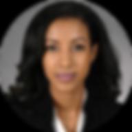 Selam Tsegaye, Construction Cost Estimator, Parkview Financial