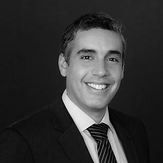 Brad Ross, Managing Director, Head of Originations   Parkview Financial