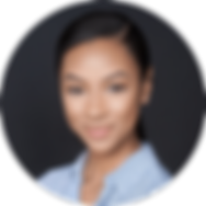 Destiny Lockhart, Executive Assitant, Parkview Financial