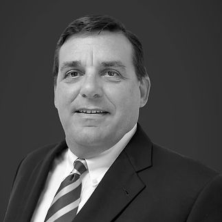 Paul Cleary, Parkview Financial