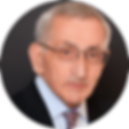 Dar Rahimian, Vice President of Operations, Parkview Financial