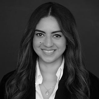 Karina Parada, Marketing Director | Parkview Financial